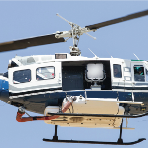 500X_MMT_Helicopter_BlueSkyBKGRND