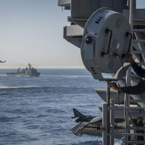 LRAD-1000Xi-USS-Essex-scaled