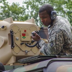 LRAD-500X_Vehicle-Mounted-Soldier-lighter