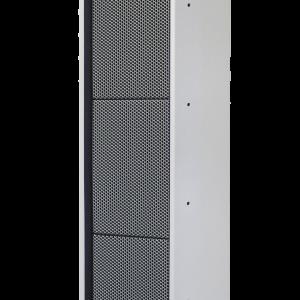 SoundSaber-X120