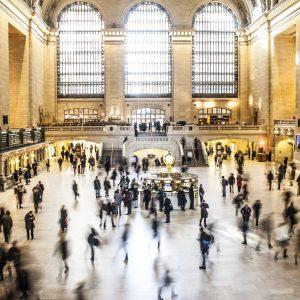 architecture-people-railway-building-city-urban-1232542-pxhere.com